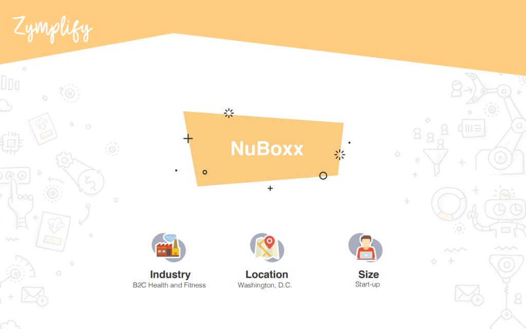 NuBoxx