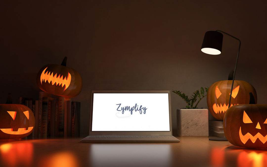 4 of the Scariest Content Marketing Myths and the Truth Behind Them