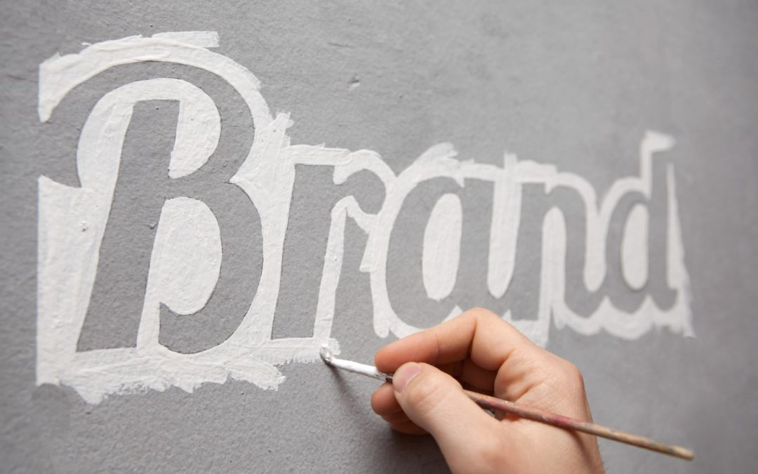 Why is branding so important?