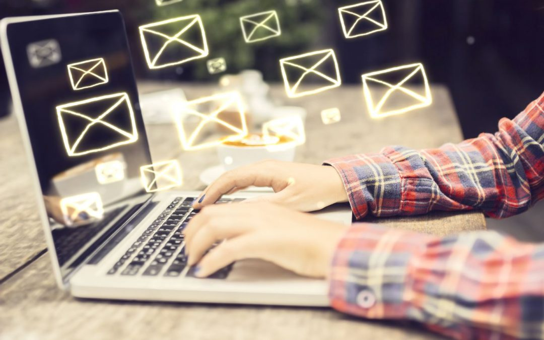 8 top tips for better email marketing