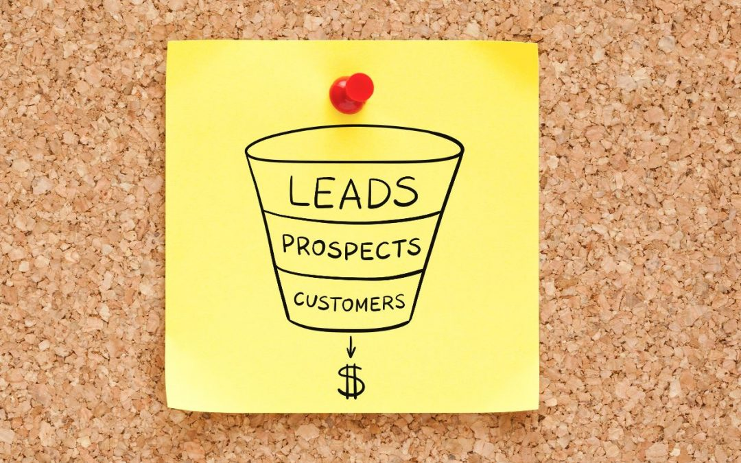How to generate leads with clever marketing