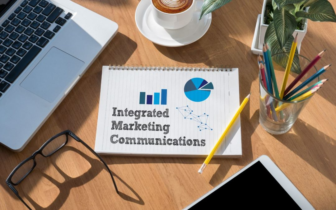 Integrate your sales and marketing for a powerhouse campaign