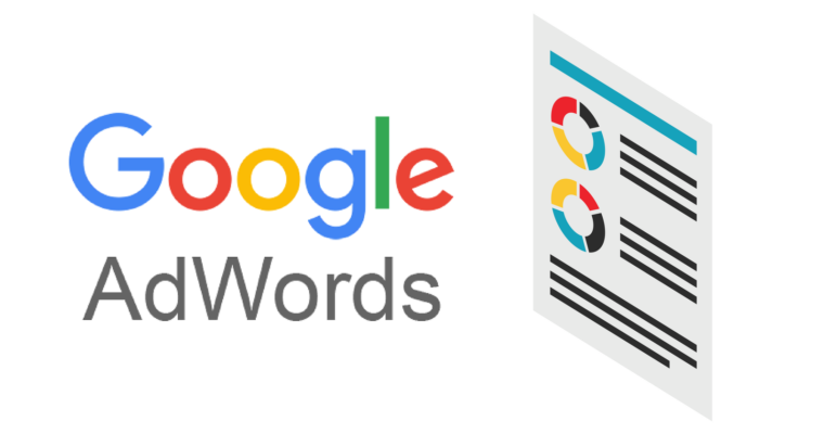 How to make the most of Google AdWords – no matter what your budget is