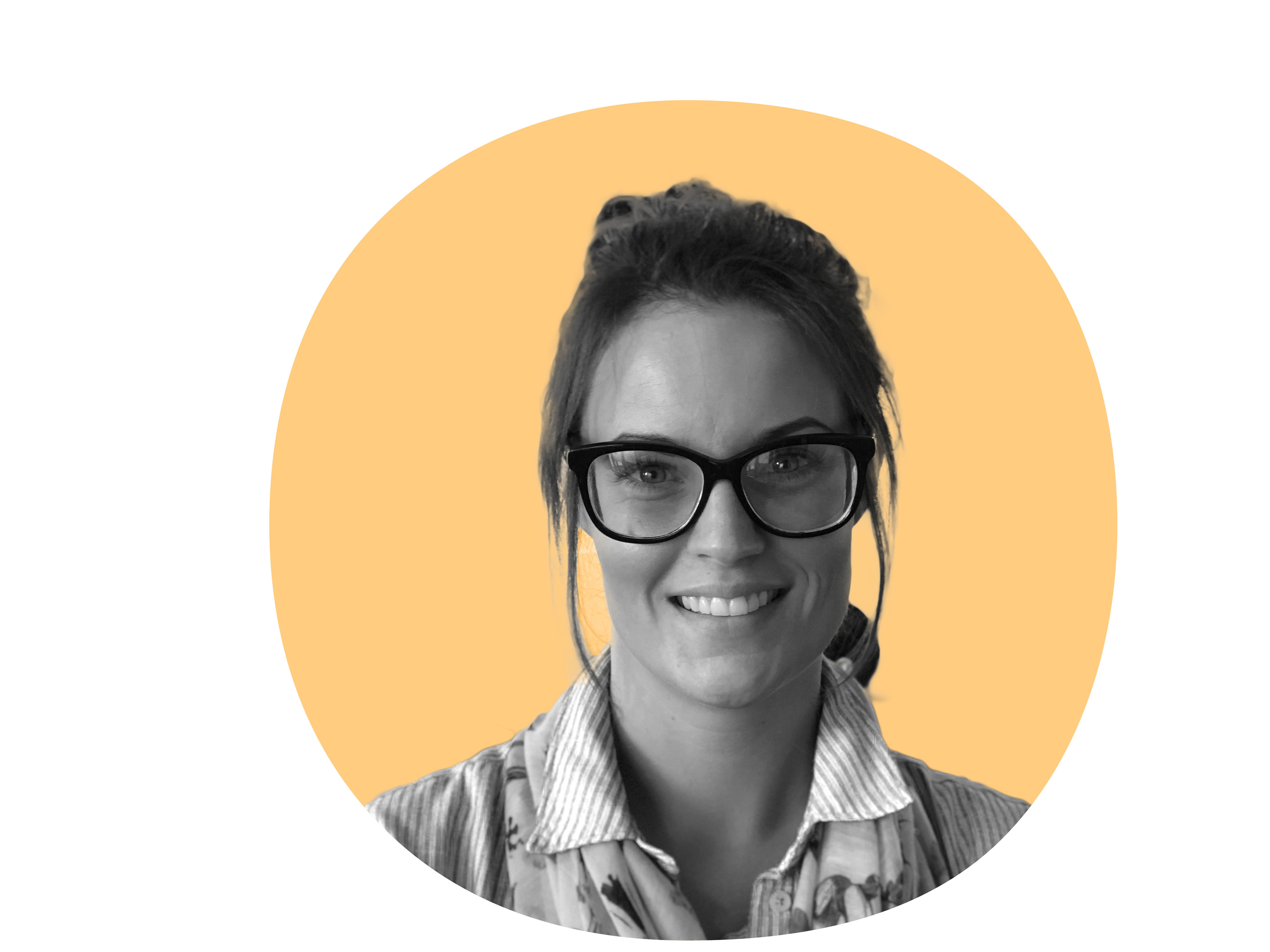 Meet the Team Monday: What's it like to be Head of Marketing at Zymplify?