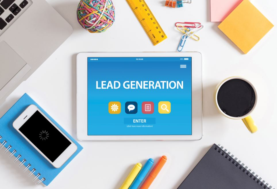 How to Create an Effective Lead Generation Strategy