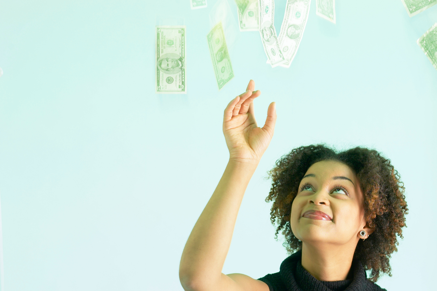 Beyond The Buzzword: Ensuring Your Marketing Spend Generates ROI
