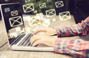 Email marketing trends have changed in recent years